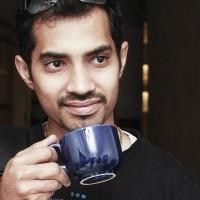 Giridhar from Bangalore