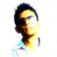 Nikhil Waghdhare from Mumbai