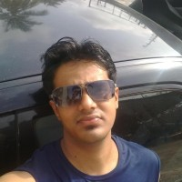 Rohan Patil from Dallas