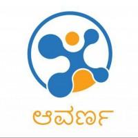 Santhosh S V from Mysore