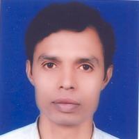pravin from ahmednagar