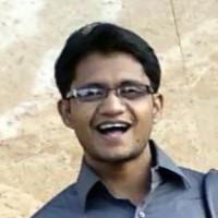 Debashis from New Delhi