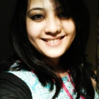 Pradeeta  from Bangalore