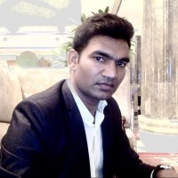 Javsveer singh from Gurgaon