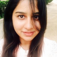 Radhika Mundra from Jodhpur