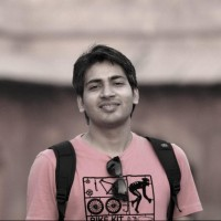 Sameer N. from Bangalore