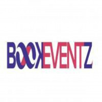BookeventZ from Mumbai