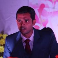 Sunny Kumar from Patna