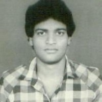 G HARINDRA KUMAR from BANGALORE