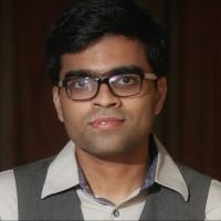 ankur bajaj from delhi