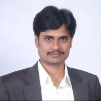 Nagendra Kumar from bangalore