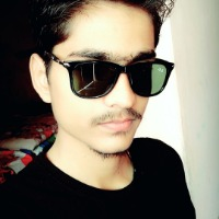 Puneet Singh from Kanpur
