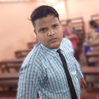 Ganesh Kamble  from Kalyan Thane
