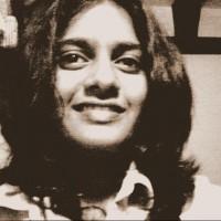 Pratyusha from Chennai