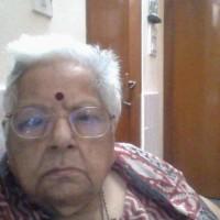 usha menon from Delhi