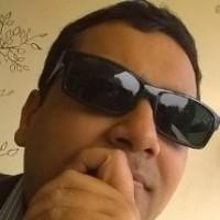 P. Chandra from Delhi