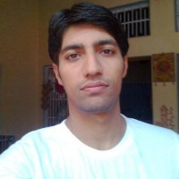 Neeraj Sharma from Faridabad