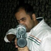 Rakesh Phanse from Mumbai
