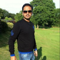 Jigar from Bangalore