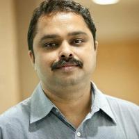 Aseem Kumar Shrivastava