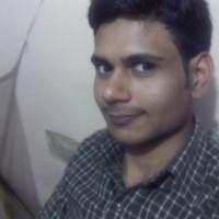 Sandeep from delhi