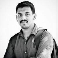 Jidhu from Thrissur,Qatar, Doha,kerala