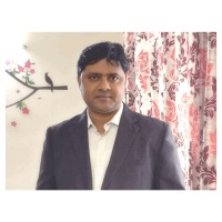 Vikash Gupta from Noida