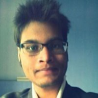 Shivarjun Das from Gurgaon
