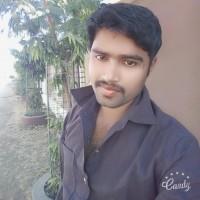 gourab das from kolkata