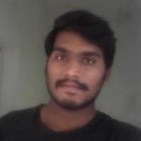 P V Hanumanthu from vizag
