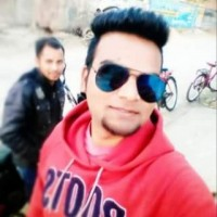 Lalit Banjara (Rathore) from Chhapara