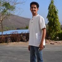 Dakshay Bhagtani