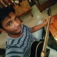 Mohit Gangrade from kota