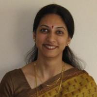 Kavitha Kalyan from Chennai