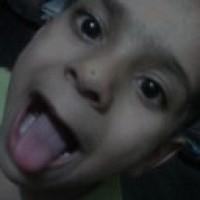 ANI from PATNA