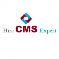 Hire CMS Expert from Kolkata