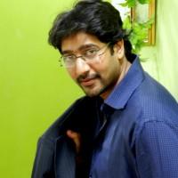 Jigar Pandya from Thane