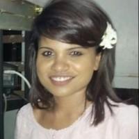 Priya Sharma from Ahmedabad