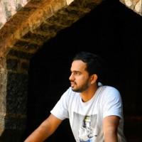 Thilakraj Somayaji from Udupi, Bangalore