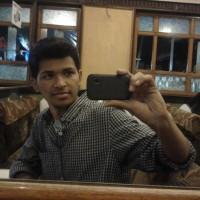 Roshan Kedar from Mumbai