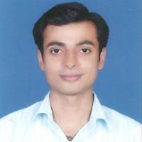 Nadeem from Delhi