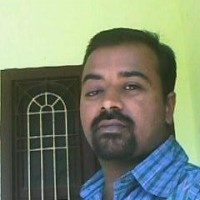 Vijayasaravanan