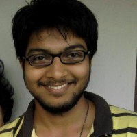 vaibhav jadhav from Mumbai
