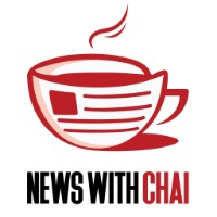 News With Chai from Navi Mumbai