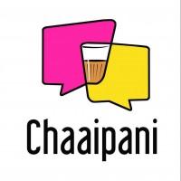 Chaaipani.com from Ahmedabad