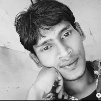 Biswanath Kar