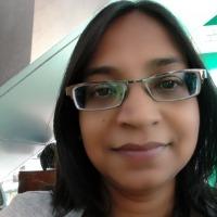 Rohini Prajapati
