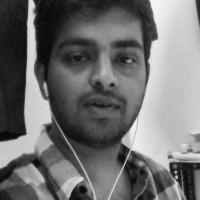 Mrinal Chatterjee from Jabalpur
