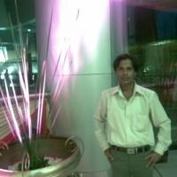 Sandeep Bhosle