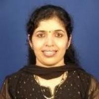 Annapurna Shastri  from Mumbai
